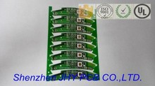 Flash Gold High Quality Electronic Circuit Board Manufacturer