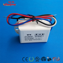 t5 t8 220v 230v 110v 24v UV lamp t5 14w electronic ballast