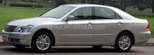High Quality Toyota Crown car door Replacement & spare parts &car part &parts japan