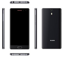 "X500 5.0"" IPS 8 chipset Android 5.1 4g mobile"