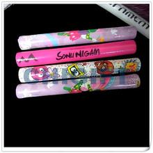 Halloween China Wholesale LED Foam Stick Baton