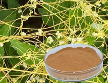 Chinese Dodder Seed Extract, Chinese Dodder Seed P.E., Chinese Dodder Extract Cuscuta Seed Extract