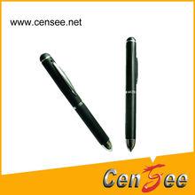HD vedio recoder CMOS camera Pen