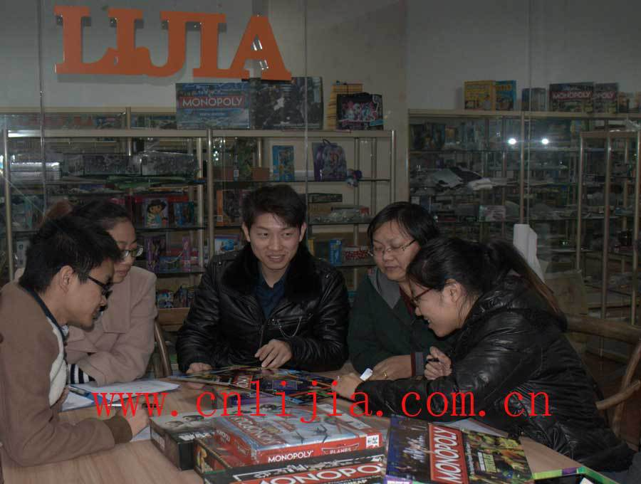 custom_board_games_Monopoly_board_games.jpg