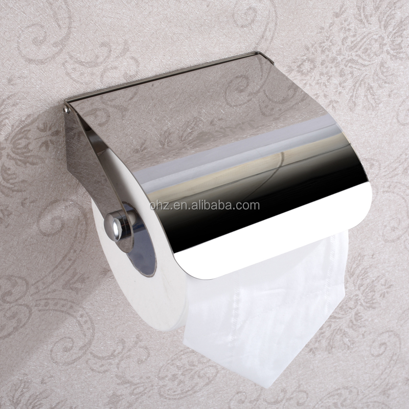 toilet paper cheap uk Stock your bathroom with bulk toilet paper & tissue find value-priced bath tissue from puffs, dg home & more from dollar general.