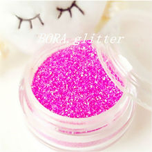 Eco-Friendly Glitter Powder Paint for sale