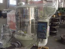 Plastic Hopper Dryer