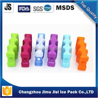 Reusable Ice Pack For Cooling Beer and Wine Bin &Bottle Ice Box