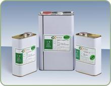 high modulus silicone sealants