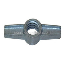 130mm Adjustable Base Jack Nut
