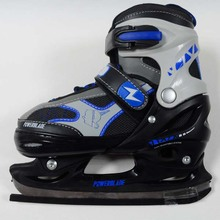 Popular Ice Skating Shoes Universal Inline Ice Blade