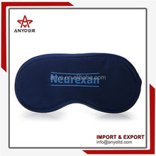 Professional manufacturer good quality fancy eye mask