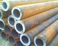 asme sa106 grade b astm a106 grade b seamless pipe /Lowest Price/water storag tank
