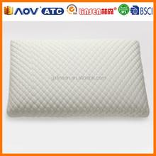 Guangzhou foam head protection neck pillow memory foam