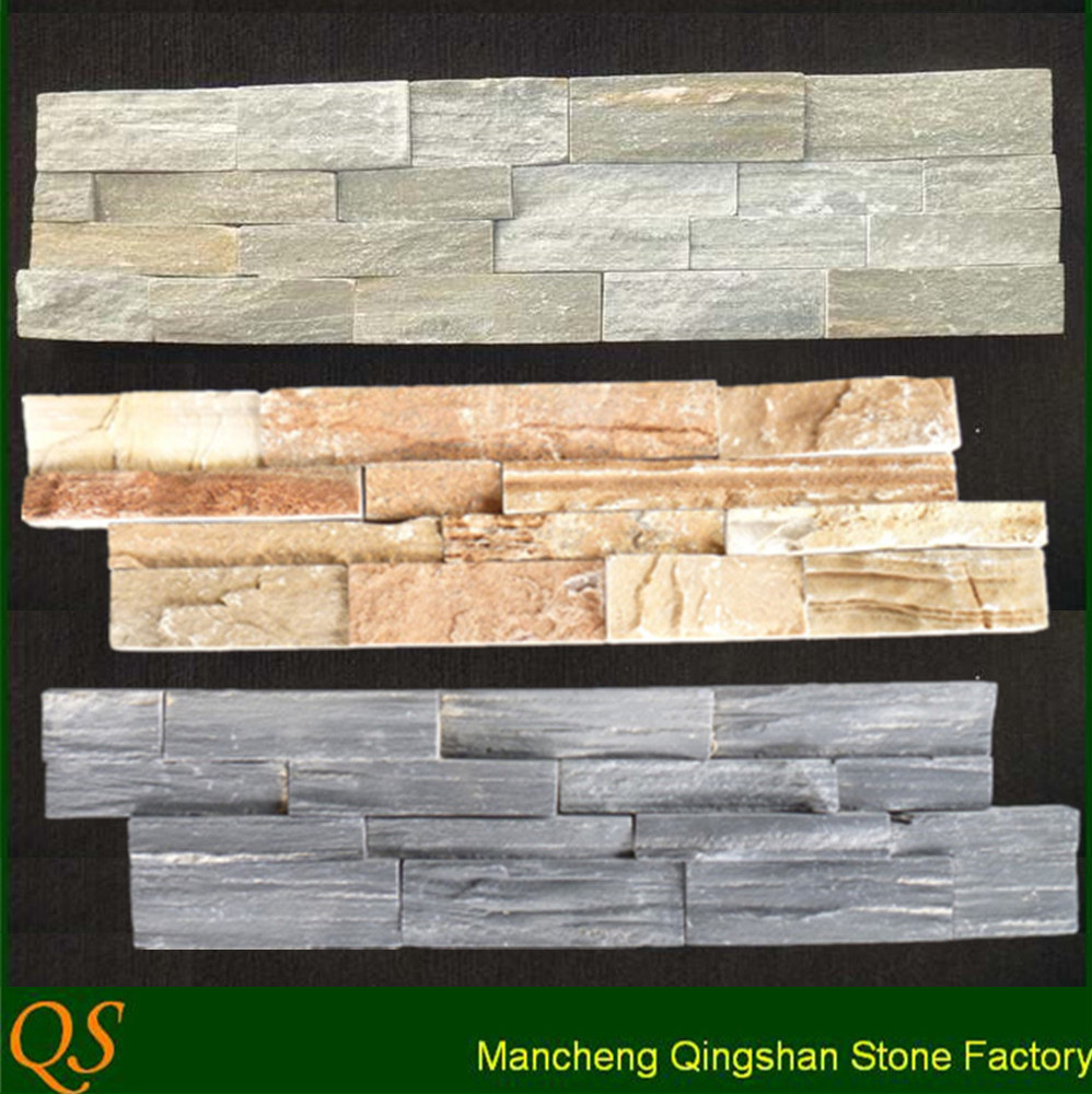 Exterior Tile Panel ~ Exterior wall house decorative stone panel buy
