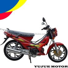 110cc best selling super cub motorbike sale cheap wholesale