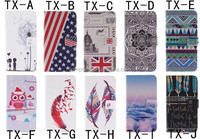 Fashion Lovely Cute Wallet Card Holder Stand Flip PU Leather TPU Cover Case for Apple iPad 5 5th air