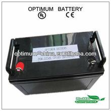 48v 40ah LiFePO4 exide ups batteries