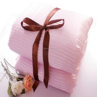High-end luxury Silk quilt/comforter/blanket/bedspreads, 100% Doupion silk filled (Fill 4.5 kg)