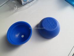 condensation cure molding silicone, silicone rubber, liquid rtv silicone rubber for mold making