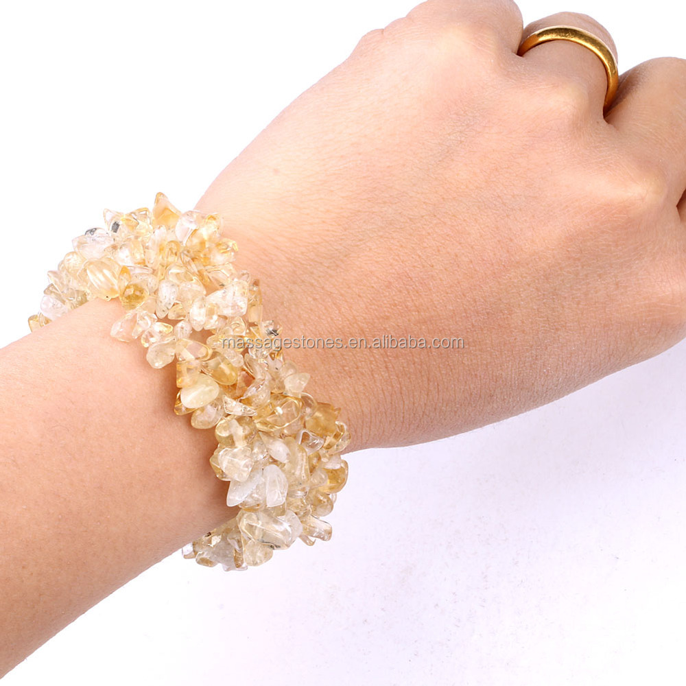 Crystal Bracelets Wholesale Wholesale Gemstone Crystal