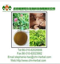 Damiana leaf extract Powder damiana
