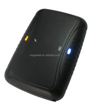 90 Days Long Standby Time Personal alarm gps car locator