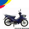 unique design motobike/classic kids mini motorcycles