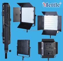 studio photography LED lightl fit for studio photography,family photography and video recording
