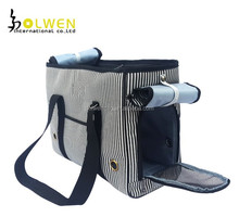 Wholesale pet accessories for dog carrier
