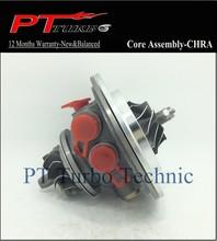 Turbo new chra K03 turbo cartridge 53039880029 Turbocharger 058145703K for Audi A4 1.8TDI 150HP turbo core