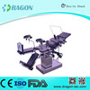 DW-3001BA Manual operating room table