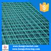 Welded Wire Mesh Sheet/ Heavy Gauge Reinforcing Welded Wire Mesh
