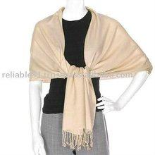 Latest design cashmere scarf