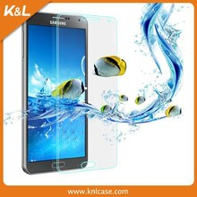 high quality security window filmFor Samsung Galaxy A8 for wholesales anti glare film