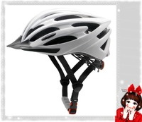 New launched wholesale bicycle helmets