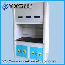 Laboratory Gas Outlet/ Gas Fitting For Lab Furniture/ Fume Cupboard