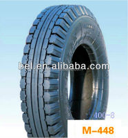 Chinese cheap motorcycle tire 300-18 300-17