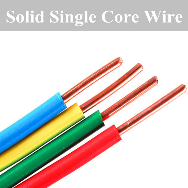 solid pvc copper cable 4mm2 6mm2 buy solid pvc copper cable solid pvc copper. Black Bedroom Furniture Sets. Home Design Ideas