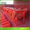 High efficiency rice and wheat shelling machine/Rice and wheat sheller for sale
