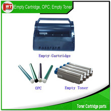High Quality Empty Toner Cartridges
