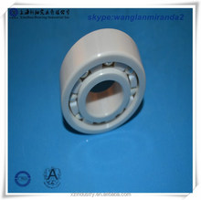 Full ceramic ball bearing /ceramic bearing 37x22x7 boring 6202