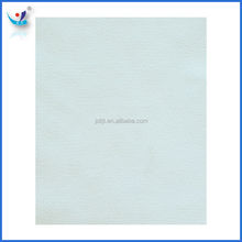 Alibaba china supplier filter fabric filter cloth with low price good quality