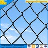 In Canada Wholesale Chain Link Fence High Tensile