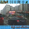 Full Color P16 LED Screen Advertising Display for Outdoor LED Billboard