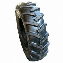agricultural tractor tire Available in Various Sizes