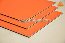 Aluminum Composite Panel Aluminum Siding For House