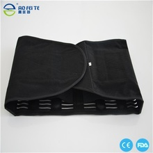 quality products best quality back support brace to relief back uncomfortable/back ache/back pain