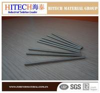 Special metal nickel alloy inconel 718 steel pipe