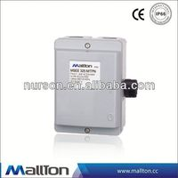 CE certificate chrome toggle switch